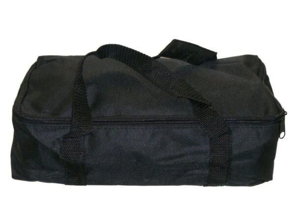 UberScoot 500/1000 Battery Bag