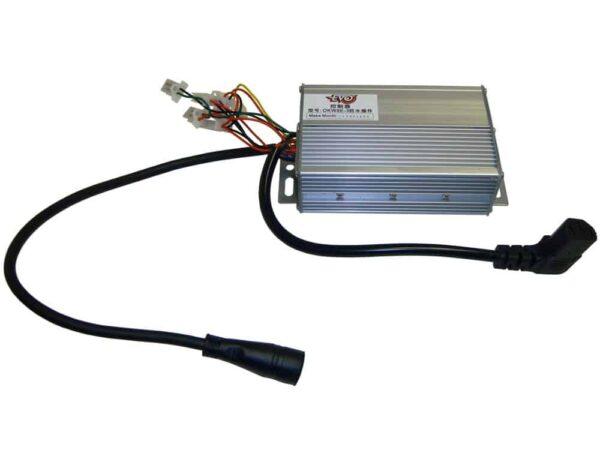 UberScoot Citi Electronic Controller (800w) Hub Motor