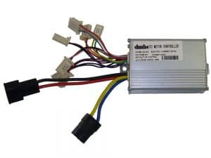 UberScoot Electronic Controller (1000w)