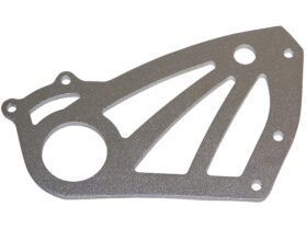 UberScoot Side Plate ENG
