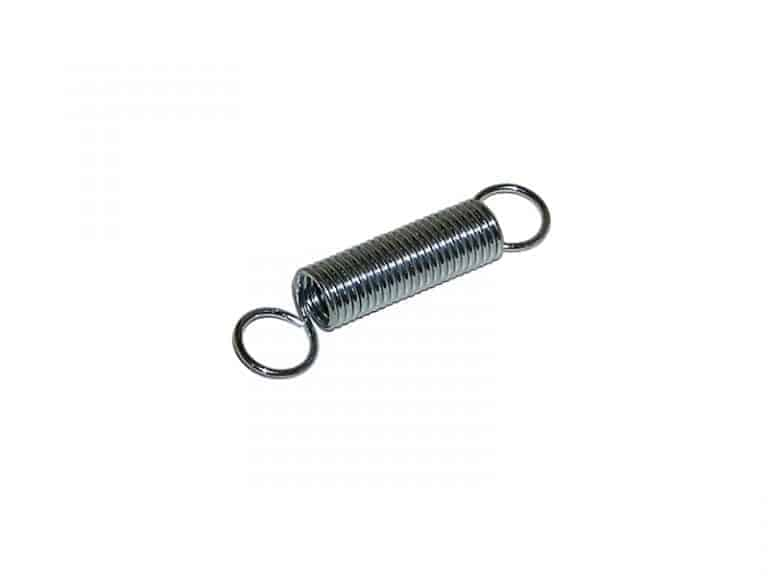 UberScoot Side Stand Spring