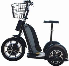 MotoTec Electric Trike 48v 800w_3