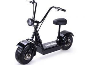 MotoTec MotoTec FatBoy 48v 800w Electric Scooter 48v 500w Electric Scooter_4