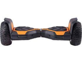 MotoTec Self Balancing Ninja 36v 8.5in Orange_2
