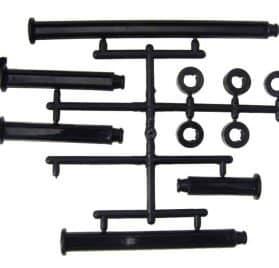 Big Linde Forklift - Pin Set