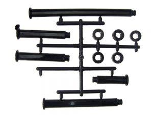 Big Linde Forklift - Pin Set