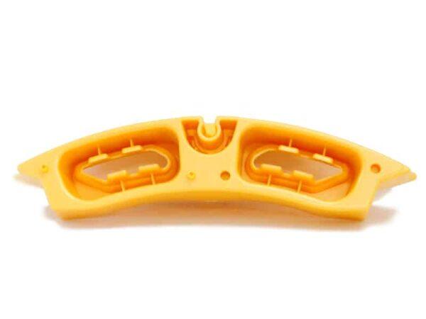 Caterpillar Joint
