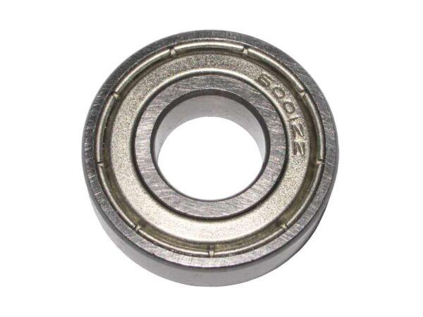 Dirt Bike - Wheel Bearing (6001 2RS)