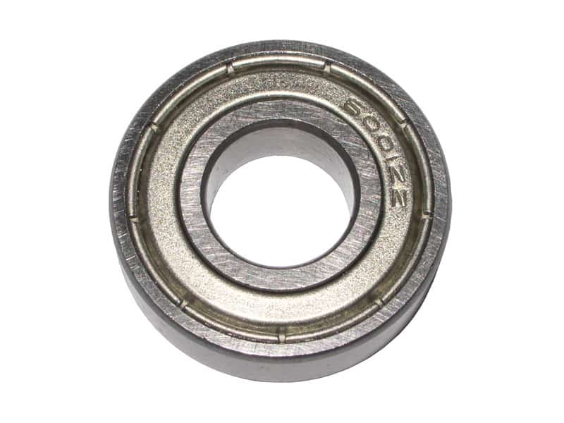 Dirt Bike - Wheel Bearing (6001 2RS)