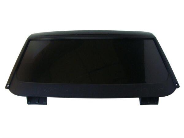 Feber Range Rover Dash Board/Windshield