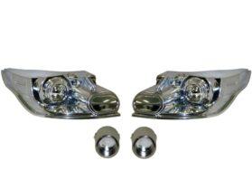 Feber Range Rover Headlight Set