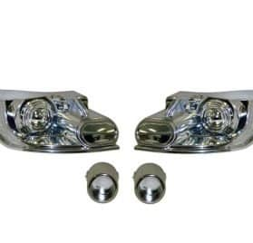 Feber Range Rover Headlight Set