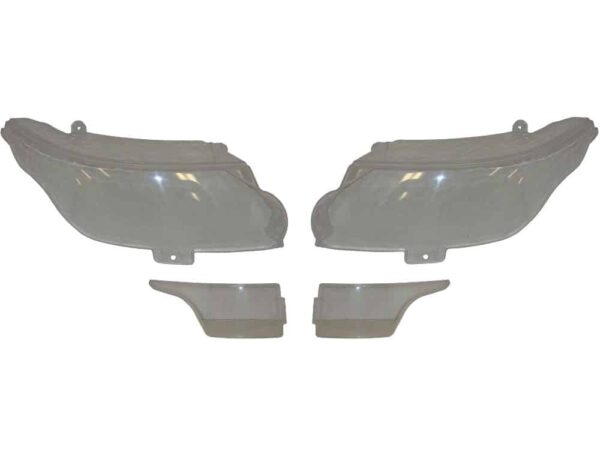 Feber Range Rover Lens Kit
