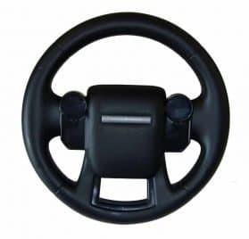 Feber Range Rover Steering Wheel