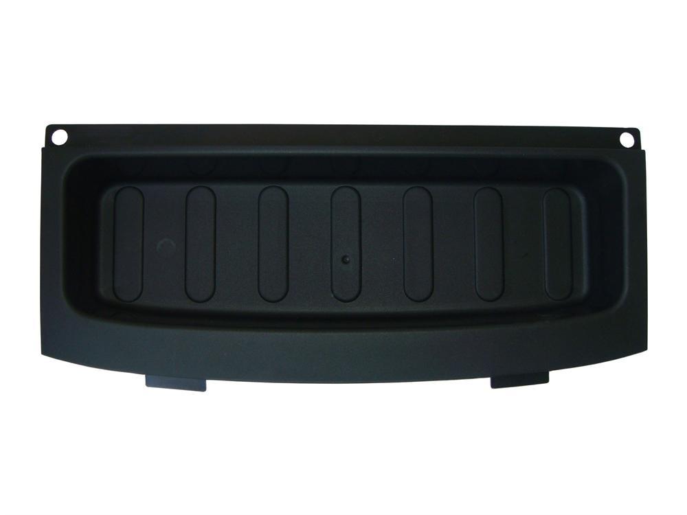 Feber Range Rover Storage Compartment