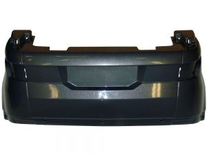 Feber Range Rover Upper Rear Bumper