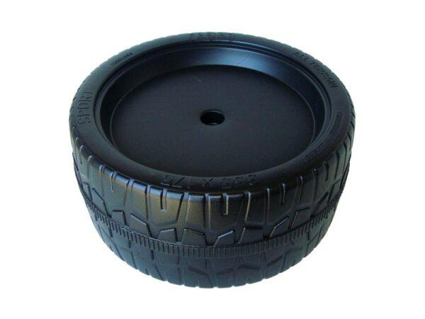 Feber Range Rover Wheel