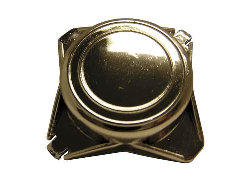 MM-108-Wheel-Center-cap