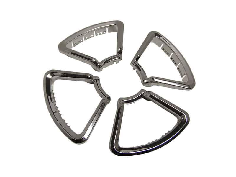 MM-108-Wheel-Spokes