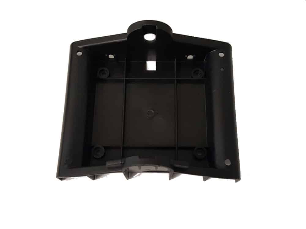 MM-3999B Front Steering Bracket