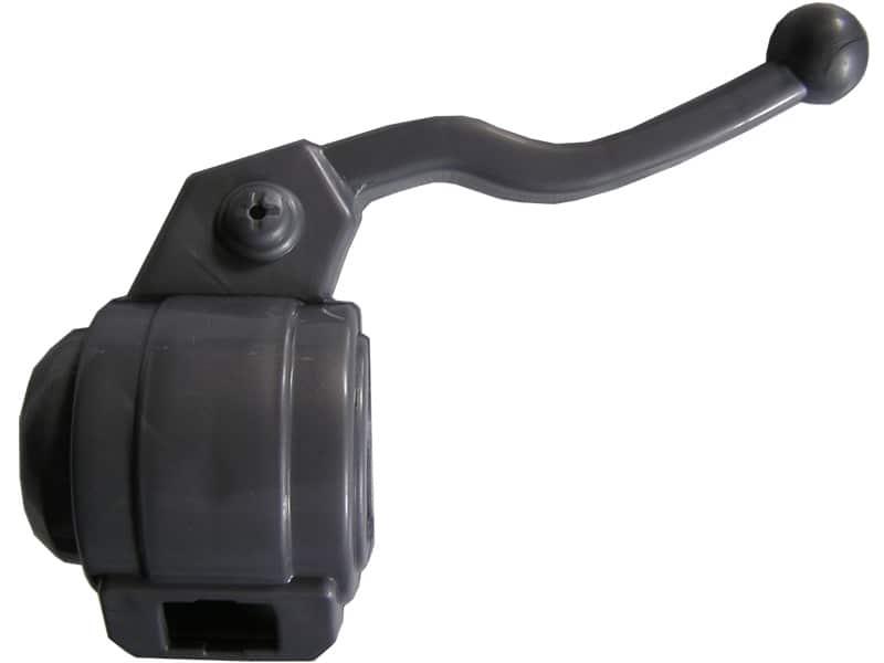 MM-5008 Hand Brake