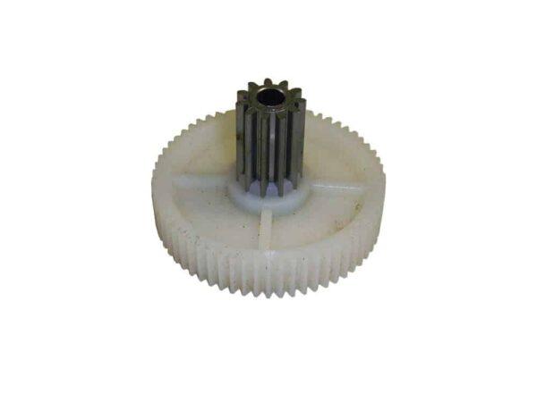 MM-5008 Small Gear