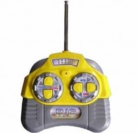 MM-5188 Remote Control