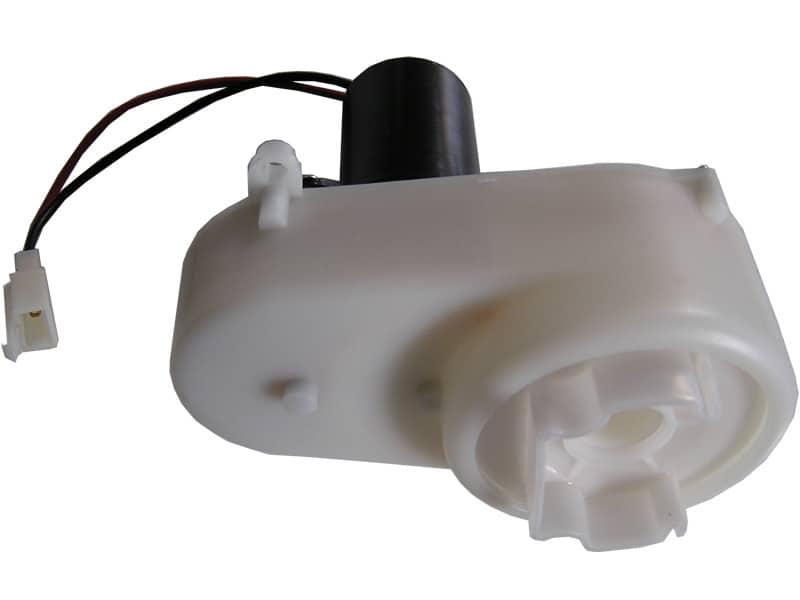MM-5188 Steering Gearbox