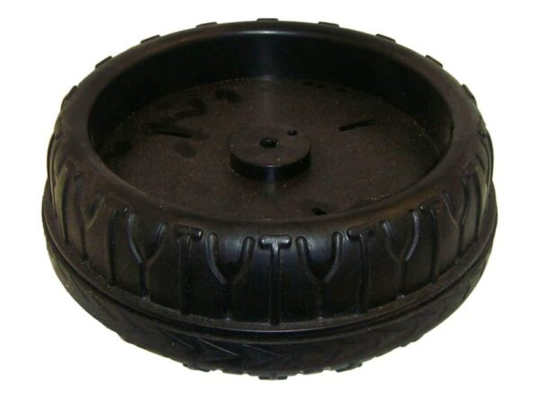 MM-5188 Wheel