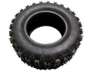 MotoTec ATV - 13'' Tire (13 x 5.00-6)