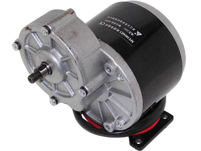 MotoTec ATV - 24v Motor 350w