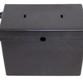 MotoTec ATV - Battery Box