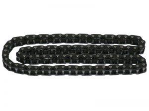 MotoTec ATV - Chain (35 Link)