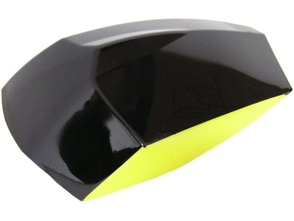 MotoTec ATV - Fender (Yellow) FR RL