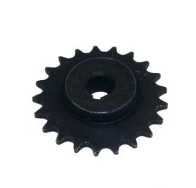 MotoTec ATV - Motor Sprocket (21T)