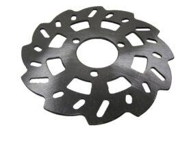 MotoTec Dirt Bike - Brake Disc