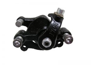 MotoTec Dirt Bike - Caliper
