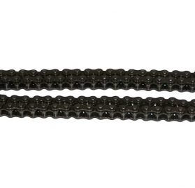MotoTec Dirt Bike - Chain