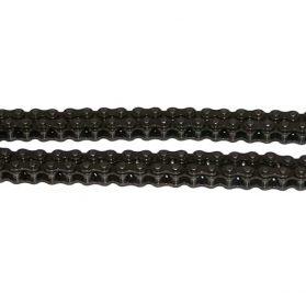 MotoTec Mini Bike Chain (63 Link)