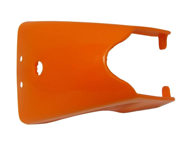 MotoTec Mini Bike Upper Tank Fairing