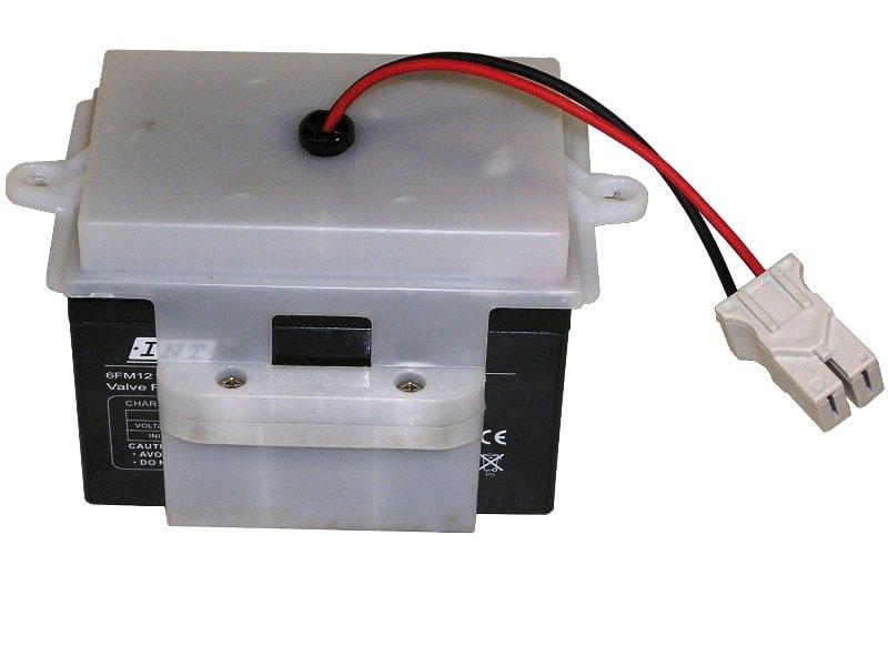 NPL 12 Volt Battery (12AH)