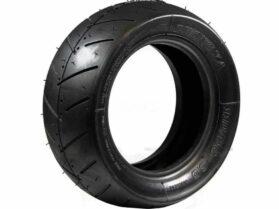 Tire (110/50-6.5)