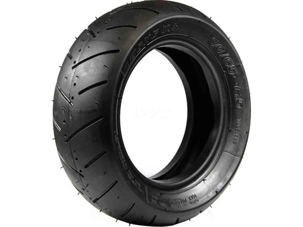 Tire (90/65-6.5)