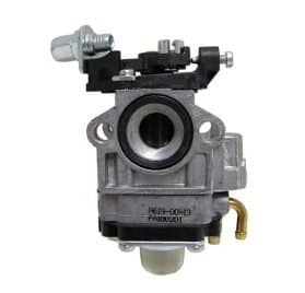 33cc 2-Stroke Carburetor (10mm)