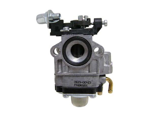 33cc 2-Stroke Carburetor (10mm)