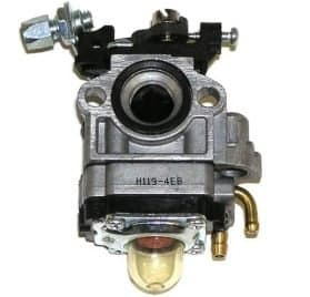 50cc 2-Stroke Carburetor (12mm)