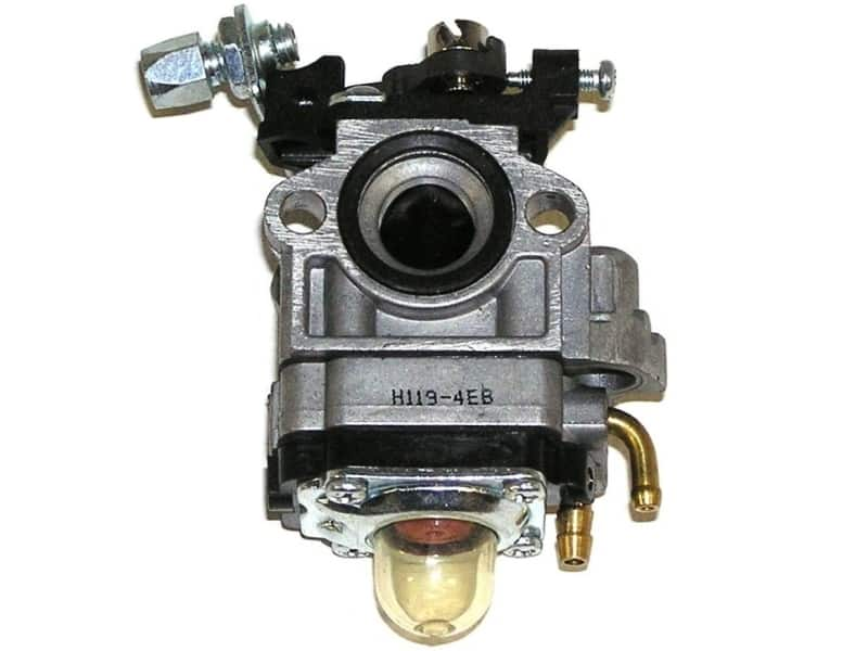 50cc 2-Stroke Carburetor (12mm)