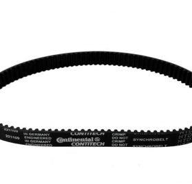 G-Wheel - Belt