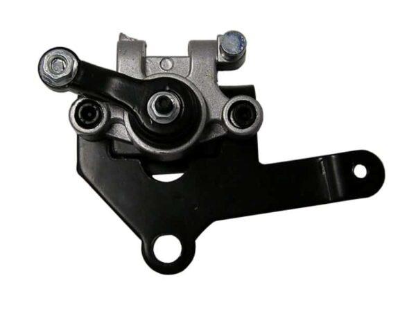 G-Wheel - Brake Caliper