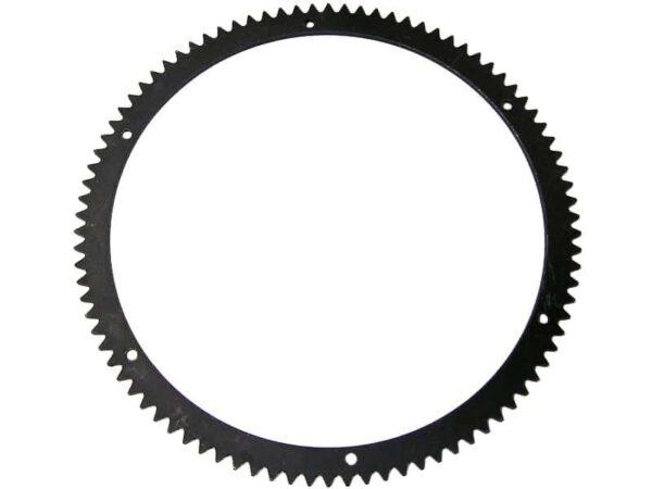 G-Wheel - Sprocket